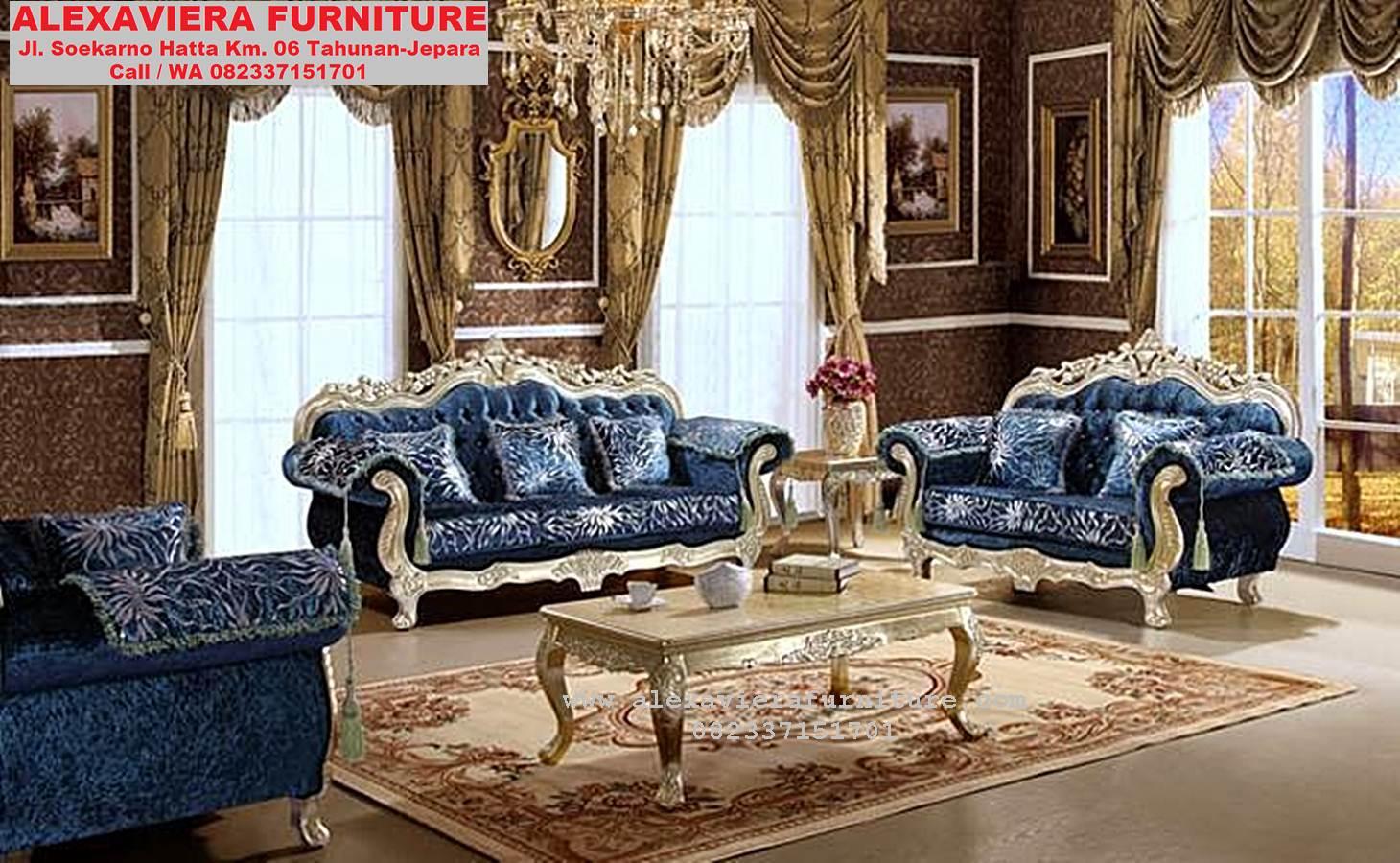 Desain Sofa Ruang Tamu Ukiran Jepara Kt  Sofa Ruang Tunggu Sofa Ruang Keluarga Mewah Sofa Ruang Keluarga Minimalis Sofa Ruang Keluarga Kecil