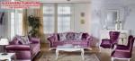Kursi Sofa Tamu Set Terbaru Klasik Minimalis Modern KT-059