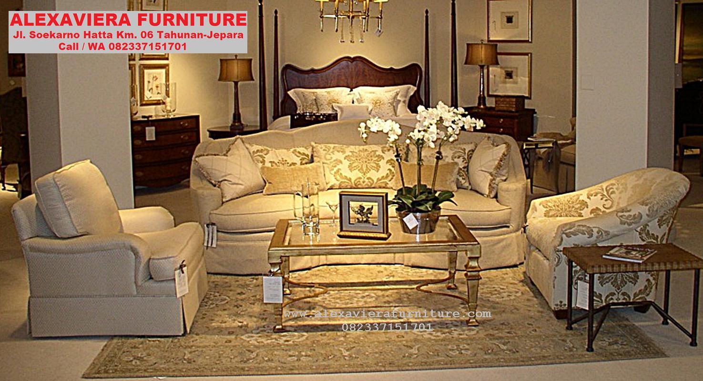 Set Sofa Ruang Tamu Terbaru Jepara Minimalis Modern KT-064, Set Sofa Tamu Klasik, Sofa Jati Modern, Sofa Ukiran Mewah, Sofa Jati Minimalis, Sofa Ukiran Minimalis, Kursi Tamu Modern, Model Sofa Modern Terbaru, Sofa Ukiran Terbaru, Sofa Klasik Modern, Sofa Tamu Klasik, Sofa Tamu Modern, Mebel Ukiran Terbaru, Mebel Ukiran, Furniture Jepara, Set Sofa Tamu, Set Sofa Tamu Modern, Set Sofa Tamu Minimalis, 1 Set Sofa Tamu, Gambar Mebel Ukiran, Gambar Sofa Ruang Tamu Terbaru, Harga Kursi Ruang Tamu Modern, Harga Sofa Tamu Ukiran, Jual Furniture Sofa Tamu, Kursi Klasik Modern, Kursi Sofa Tamu Ukiran Modern Klasik Terbaru, Kursi Sofa Tamu Modern Klasik Jepara Ukiran, Kursi Tamu Ukiran