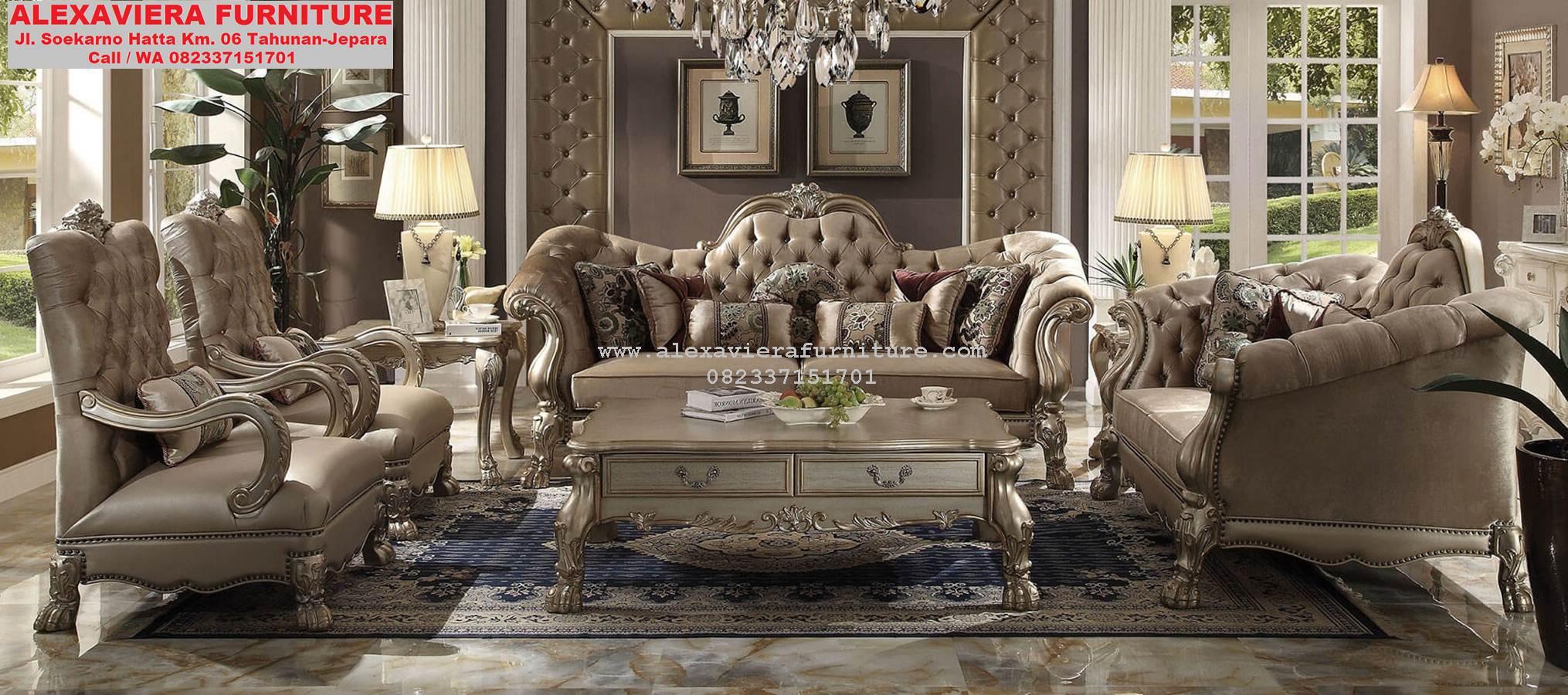 Sofa Kursi Tamu Mebel Jepara Terbaru Acme KT-055, Sofa Ruang Keluarga Kecil, Sofa Ruang Keluarga Modern, Model Sofa Ruang Keluarga, Desain Sofa Ruang Keluarga, Harga Sofa Ruang Keluarga, Sofa Ruang Tamu Modern, Sofa Ruang Tamu Terbaru, Sofa Ruang Tunggu, Sofa Ruang Keluarga Mewah, Sofa Ruang Keluarga Minimalis