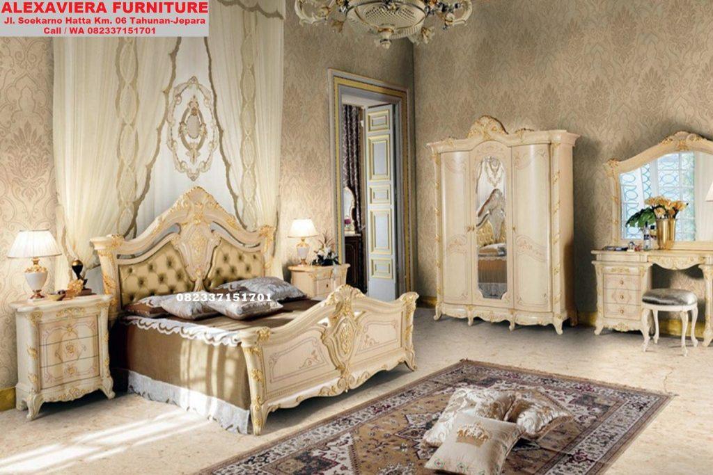 Set Tempat Tidur Clasik Pengantin Royal Mewah SKT-025, Jual Set Tempat Tidur Klasik Pengantin Royal Mewah, Dipan, Jual Set Kamar Tidur Klasik Pengantin Royal Mewah, Furniture Dipan, Set Kamar Tidur Klasik Pengantin Royal Mewah, Mebel Dipan, Harga Set Kamar Tidur Klasik Pengantin Royal Mewah, Furniture Jepara, Harga Set Tempat Tidur Klasik Pengantin Royal Mewah, Mebel Jepara Terbaru, Tempat Set Tidur Klasik Pengantin Royal Mewah, Jepara Mebel, Jual Dipan Klasik Pengantin Royal Mewah, Mebel Jepara, Jepara Furniture, 1 Set Kamar Tidur, 1 Set Tempat Tidur, Dipan Jati, Set Kamar Tidur Mewah, Set Kamar Tidur Klasik