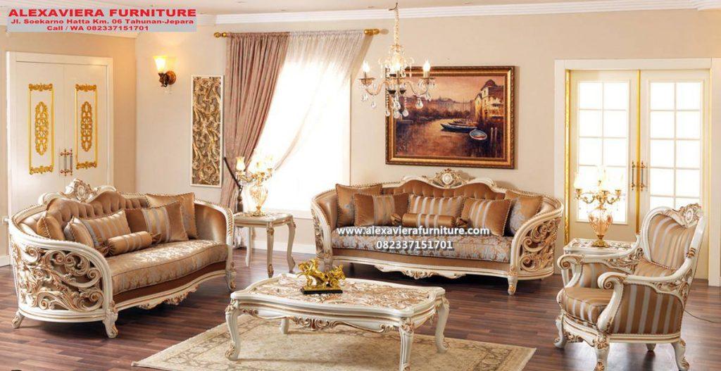 jual set sofa tamu, sofa tamu ukiran, sofa tamu mewah, set sofa tamu terbaru, model sofa tamu, sofa tamu modern, sofa tamu klasik, set sofa tamu, sofa tamu jepara, kursi tamu jati, set kursi tamu jepara, set kursi tamu duco
