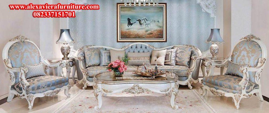 jual kursi tamu, model kursi tamu mewah, set kursi tamu klasik, set kursi tamu modern, 1 set kursi tamu, set kursi tamu jepara, set kursi tamu ukiran, set sofa tamu, set sofa tamu mewah, set sofa tamu modern, set sofa tamu terbaru, kursi sofa tamu, set sofa ruang keluarga