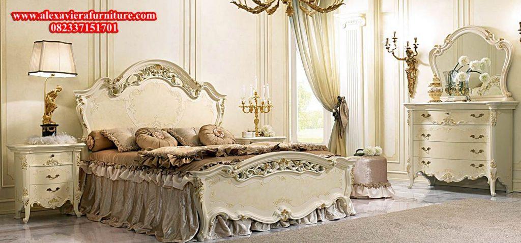 jual set tempat tidur, set tempat tidur mewah, set tempat tidur classic, model set tempat tidur klasik, mebel jepara, model set kamar terbaru, set kamar minimalis, set tempat tidur pengantin, set tempat tidur jati