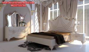 set tempat tidur, set tempat tidur mewah, set tempat tidur mewah modern, set tempat tidur minimalis, set tempat tidur jepara, model set tempat tidur, set tempat tidur pengantin
