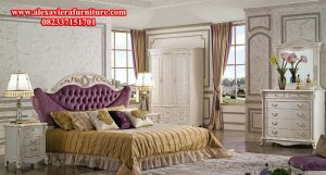 model set kamar, model kamar set, model set kamar tidur, model kamar set, model set kamar klasik, model set kamar modern, model set kamar duco, model set kamar mewah, set kamar jepara
