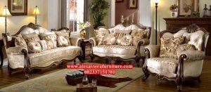 sofa tamu, set kursi tamu, sofa ruang keluarga, set kursi tamu model terbaru, set kursi tamu klasik, kursi tamu jepara, kursi tamu ukiran, kursi tamu mewah, set kursi tamu modern, set kursi tamu elegant