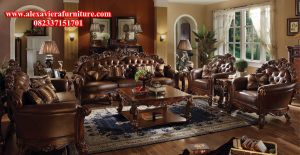 sofa tamu, sofa tamu klasik, set sofa tamu modern, sofa tamu klasik modern, sofa tamu jepara, model sofa tamu, harga sofa tamu klasik, set sofa tamu mewah, sofa tamu elegant