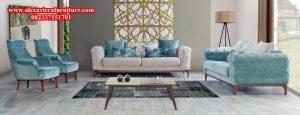 sofa ruang keluarga, kursi ruang keluarga, sofa ruang keluarga minimalis, sofa ruang keluarga kecil, sofa ruang kelaurga minimalis modern, sofa ruang keluarga mewah, sofa ruang keluarga murah, model sofa ruang keluarga