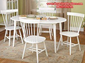 set meja makan duco modern, set meja makan klasik, set meja makan bubut, set meja makan minimalis, set kursi makan, set meja makan jati, set meja makan jepara, set meja makan mewah, set meja makan model terbaru, set meja makan ukiran
