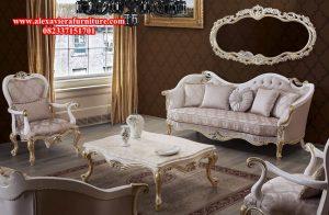 sofa tamu, sofa ruang tamu, set sofa tamu, sofa ruang tamu klasik, sofa ruang tamu modern, sofa ruang tamu mewah, model sofa ruang tamu, sofa ruang tamu arrion, sofa ruang tamu duco, set kursi tamu