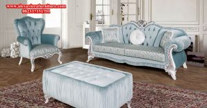 sofa tamu, set sofa tamu, sofa ruang tamu, sofa tamu mewah, sofa tamu ukiran, sofa tamu duco, sofa tamu model terbaru, sofa tamu modern, sofa tamu minimalis, sofa tamu klasik