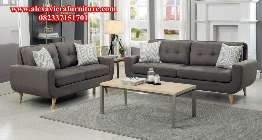 set sofa ruang tamu, set sofa tamu, set sofa ruang tamu minimalis, set sofa ruang tamu modern, set sofa ruang tamu duco, set sofa ruang tamu mewah, set sofa ruang tamu jepara, set sofa ruang tamu model terbaru, set sofa ruang tamu jepara, set sofa ruang tamu klasik