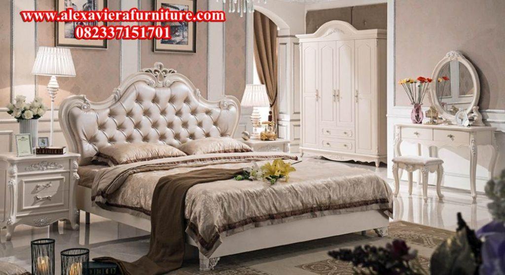 set tempat tidur, set tempat tidur pengantin, set tempat tidur modern, set tempat tidur mewah, set tempat tidur klasik, set tempat tidur duco, set tempat tidur duco, set tempat tidur model terbaru, set tempat tidur ukiran