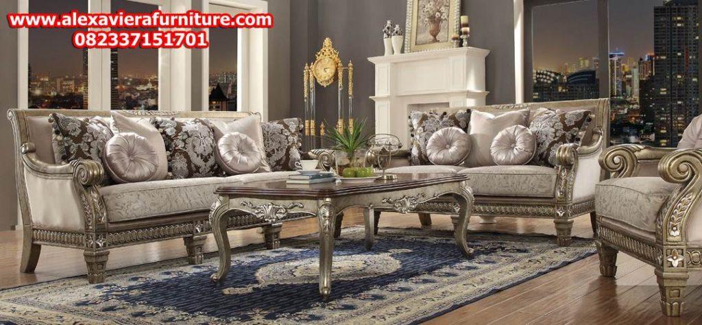 model set kursi tamu, set kursi tamu ukiran, set kursi tamu klasik, set kursi tamu antik, set kursi tamu jepara, set kursi tamu model terbaru, set kursi tamu mewah, set kursi tamu modern, set sofa tamu, sofa ruang tamu, set kursi tamu minimalis