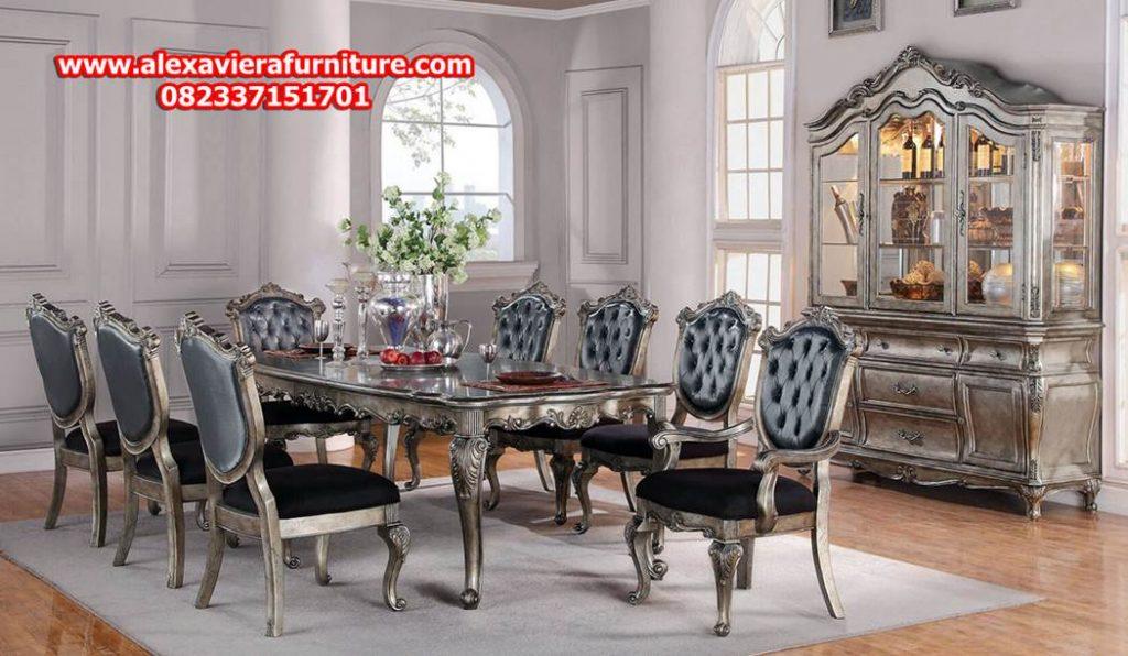 set kursi makan klasik, set kursi makan, set meja makan, set kursi makan antik, set kursi makan model terbaru, model set kursi makan, set meja makan, set meja makan klasik, set kursi makan jepara, set kursi makan mewah
