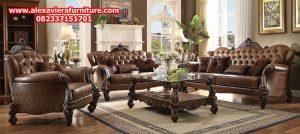 set kursi tamu, set kursi tamu klasik, set sofa tamu, set sofa tamu klasik, sofa ruang tamu, sofa ruang tamu klasik, set kursi tamu jati, set sofa tamu ukiran, sofa ruang tamu model terbaru, sofa ruang keluarga klasik