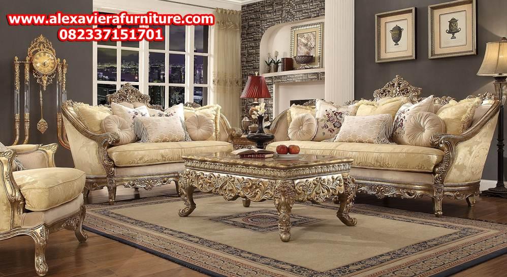 set kursi tamu, set kursi tamu mewah, set kursi tamu ukiran, set kursi tamu model terbaru, set kursi tamu klasik, set kursi tamu jepara, set kursi tamu modern, set sofa tamu, sofa ruang tamu, set kursi tamu duco