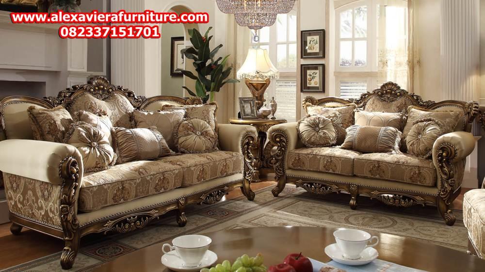 set kursi tamu model terbaru, model set kursi tamu terbaru, set kursi tamu, set kursi tamu jati, set kursi tamu ukiran, set kursi tamu jepara, set kursi tamu mewah, set sofa tamu, sofa ruang tamu, set kursi tamu klasik