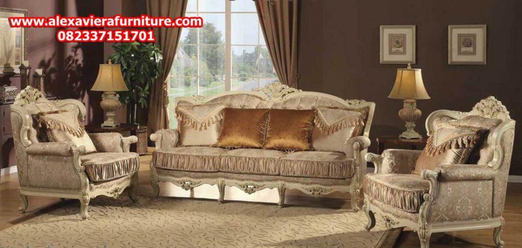 set kursi tamu, set kursi tamu jati, set kursi tamu ukiran, set kursi tamu klasik, set kursi tamu model terbaru, set sofa tamu, sofa ruang tamu, set kursi tamu jepara, set kursi tamu mewah, model set kursi tamu