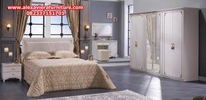 set tempat tidur, set tempat tidur minimalis, set tempat tidur mewah, set tempat tidur jepara, model set tempat tidur, set kamar tidur, set tempat tidur model terbaru, set tempat tidur modern, set tempat tidur pengantin