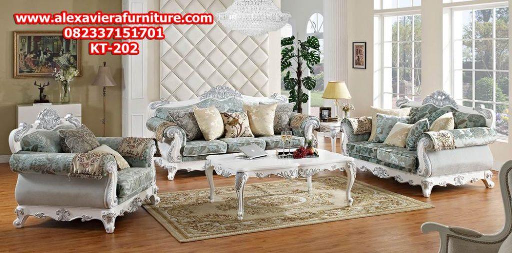 model set kuris tamu, set kursi tamu klasik, set kursi tamu duco, set kursi tamu mewah, set kursi tamu model terbaru, set kursi tamu ukiran, set kursi tamu jepara, set sofa tamu, sofa raung tamu, sofa ruang keluarga