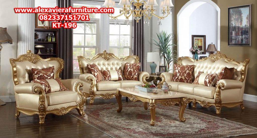 set kursi tamu, set kursi tamu klasik, set kursi tamu mewah, set kursi tamu duco, set kursi tamu ukiran, set kursi tamu jepara, set kursi tamu model terbaru, model set kursi tamu, set sofa tamu, sofa ruang tamu