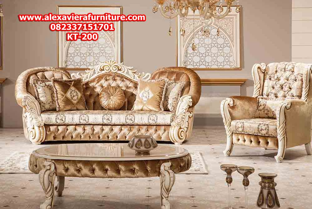 set sofa ruang tamu, set sofa tamu, set kursi tamu, set sofa ruang tamu mewah, set sofa ruang tamu model terbaru, set sofa ruang tamu modern, set sofa ruang tamu duco, set sofa ruang tamu minimalis, model set sofa ruang tamu, set sofa ruang tamu terbaru