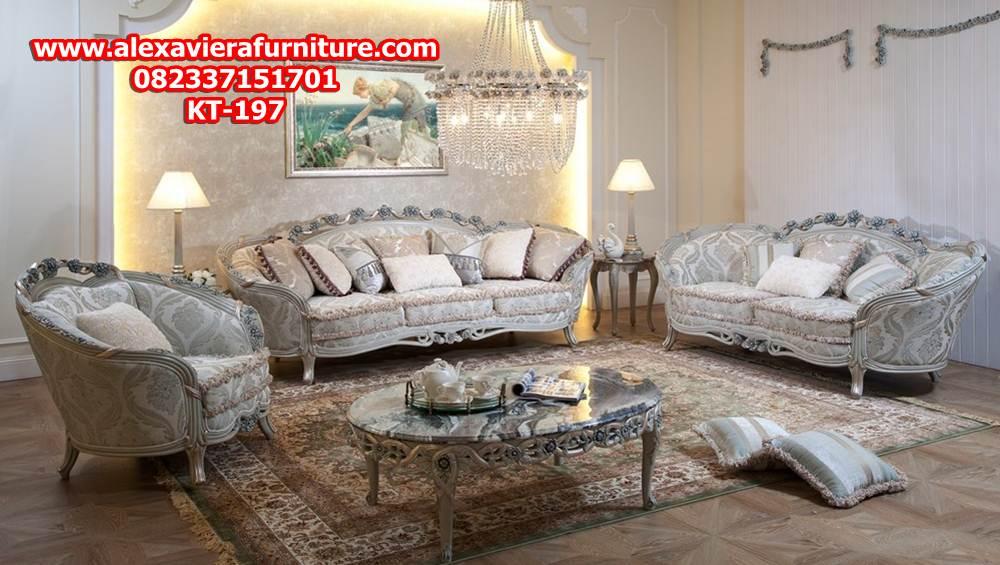 set sofa ruang tamu, set sofa ruang tamu mewah, set sofa tamu, set sofa ruang tamu modern, sofa ruang tamu ukiran, sofa ruang tamu jepara, sofa ruang tamu model terbaru, sofa ruang tamu duco, set kursi tamu, set kursi tamu mewah