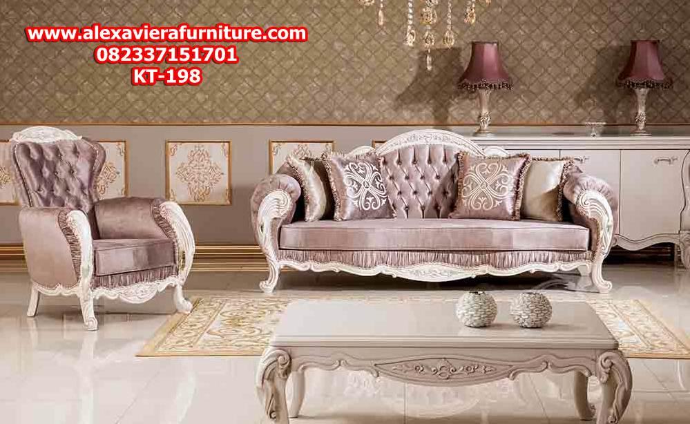 set sofa ruang tamu model terbaru, set sofa ruang tamu, set sofa tamu, model set sofa ruang tamu, set sofa tamu mewah, set sofa tamu modern, set sofa ruang tamu klasik, set sofa ruang tamu duco, set kursi tamu, set sofa ruang tamu ukiran