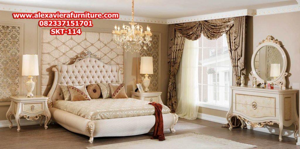 set tempat tidur pengantin, set tempat tidur mewah, set tempat tidur modern, set tempat tidur model terbaru, set tempat tidur klasik, set tempat tidur ukiran, model set tempat tidur, set tempat tidur jepara, set kamar, kamar set