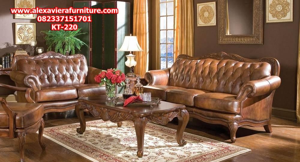 kursi tamu jati, kursi tamu klasik, kursi tamu jepara, kursi tamu ukiran, kursi tamu model terbaru, model kursi tamu, kursi tamu modern, kursi tamu mewah, set kursi tamu, set sofa tamu, sofa ruang tamu