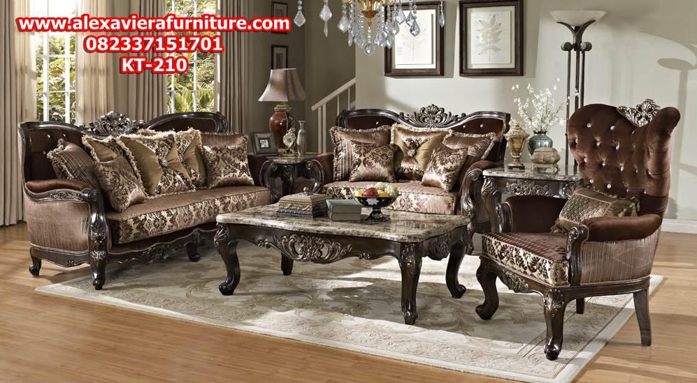 kursi tamu, kursi tamu jati, kursi tamu klasik, kursi tamu ukiran, kursi tamu mewah, kursi tamu model terbaru, set kursi tamu, set sofa tamu, sofa ruang tamu, kursi tamu jepara
