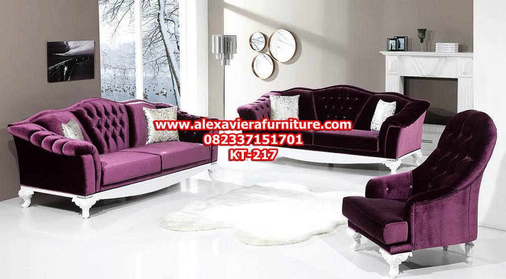 model sofa tamu, sofa tamu, sofa tamu minimalis, sofa tamu ukiran, sofa tamu mewah, sofa tamu jepara, sofa tamu modern, sofa tamu model terbaru, set kursi tamu, set sofa tamu, sofa ruang tamu