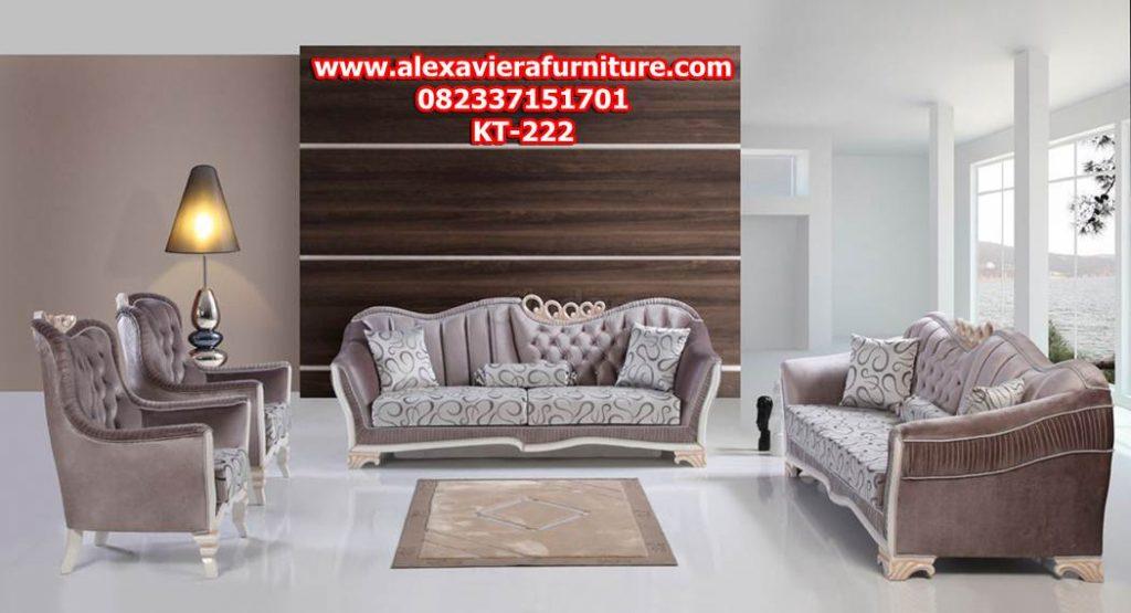 set kursi tamu, set sofa tamu, set kursi tamu modern, set kursi tamu mewah, set kursi tamu model terbaru, set kursi tamu klasik, set sofa tamu mewah, set kursi tamu ukiran, sofa ruang tamu, set kursi tamu minimalis