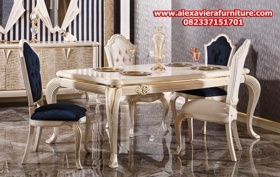 set meja makan, set meja makan minimalis, set meja makan klasik, set meja makan modern, set meja makan mewah, model set meja makan, set meja makan model terbaru, set meja makan duco, set kursi makan, set meja makan ukiran