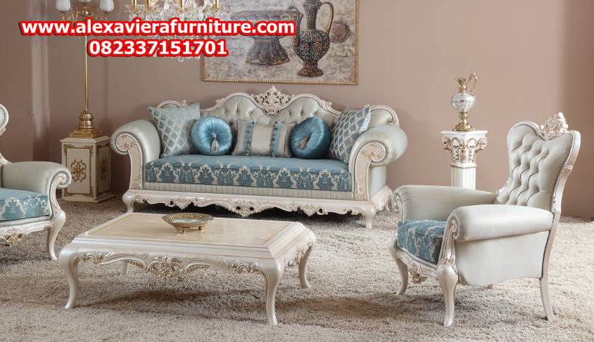 set sofa tamu, set sofa tamu klasik, set sofa tamu mewah, set sofa tamu modern, set kursi tamu, set kursi tamu klasik, set kursi tamu mewah, set sofa tamu model terbaru, model set sofa tamu, set sofa tamu ukiran, sofa ruang tamu