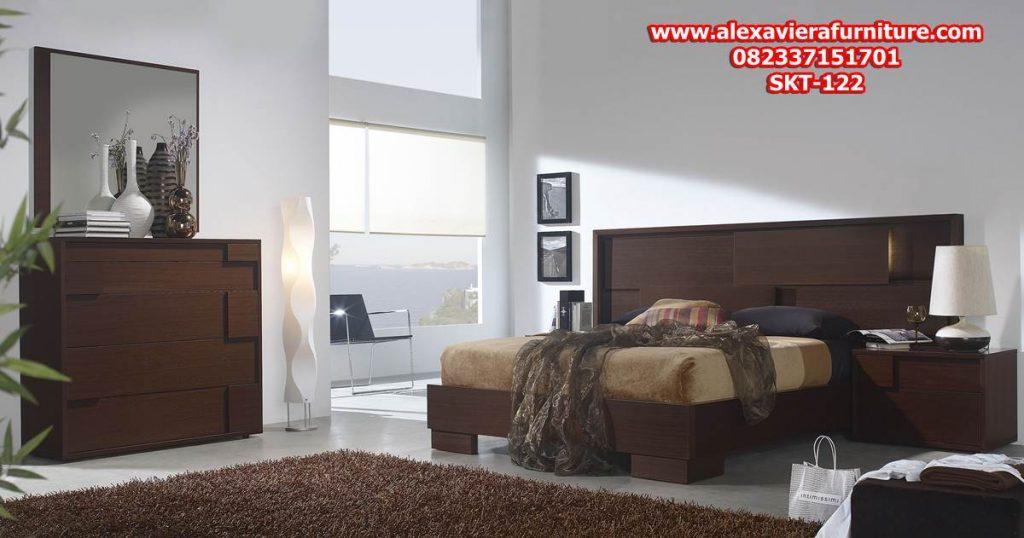 set tempat tidur, set tempat tidur minimalis, set tempat tidur jati, set tempat tidur elegant, set tempat tidur model terbaru, model set tempat tidur, set tempat tidur elegant, set kamar, kamar set, set tempat tidur pengantin