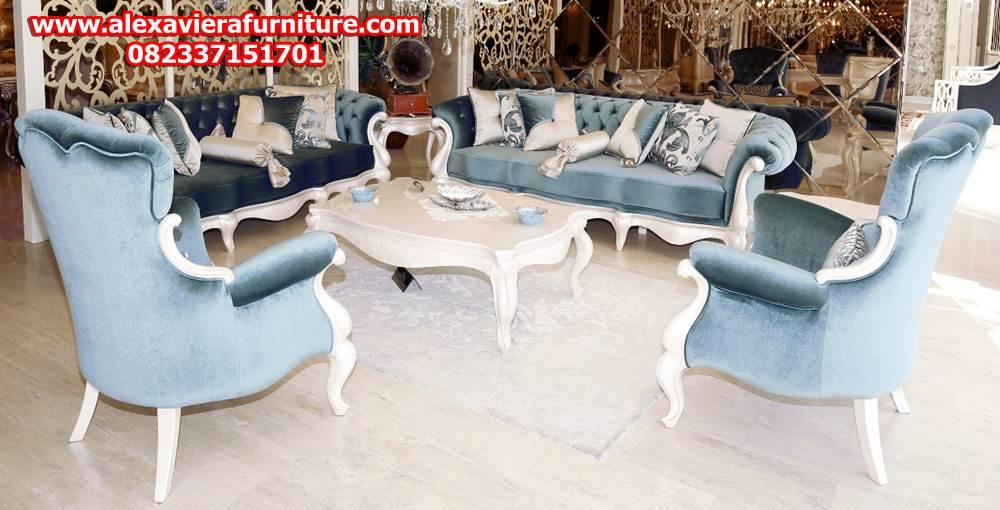 sofa tamu, sofa tamu minimalis, sofa tamu modern, sofa tamu minimalis modern, sofa tamu modern minimalis, sofa tamu model terbaru, model sofa tamu, set sofa tamu, set kursi tamu, kursi tamu, sofa ruang tamu