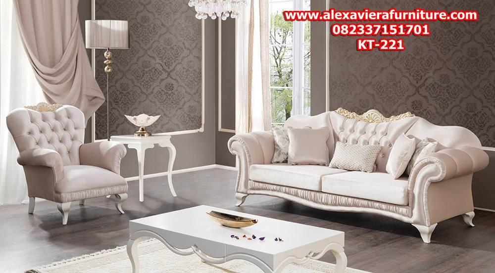 sofa tamu ukiran, sofa tamu, sofa tamu klasik, sofa tamu modern, sofa tamu duco, sofa tamu jepara, sofa tamu minimalis, sofa tamu model terbaru, model sofa tamu, kursi tamu, set kursi tamu, set sofa tamu