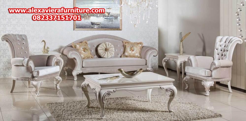 model set sofa tamu, set sofa tamu, set sofa tamu modern, set sofa tamu minimalis, set sofa tamu modern minimalis, set sofa tamu minimalis modern, set sofa tamu model terbaru, set sofa tamu mewah, set sofa tamu jepara, set sofa tamu mewah, set sofa tamu klasik