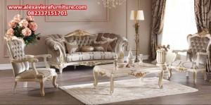 set sofa tamu abide klasik modern mewah ukiran jepara model terbaru duco kt-243