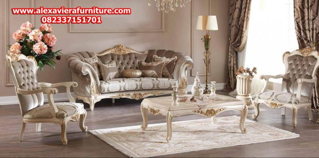 set sofa tamu, set sofa tamu klasik, set sofa tamu modern, set sofa tamu klasik modern, set sofa tamu modern klasik, set sofa tamu mewah, set sofa tamu ukiran, set sofa tamu model terbaru, model set sofa tamu, set sofa tamu jepara