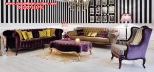 set sofa tamu marsilya modern minimalis klasik mewah model terbaru jepara kt-238