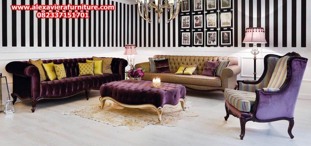 set sofa tamu, set sofa tamu modern, set sofa tamu minimalis, set sofa tamu modern minimalis, set sofa tamu klasik, set sofa tamu mewah, set sofa tmau model terbaru, model set sofa tamu, set sofa tamu jepara, set sofa ruang tamu, set kursi tamu