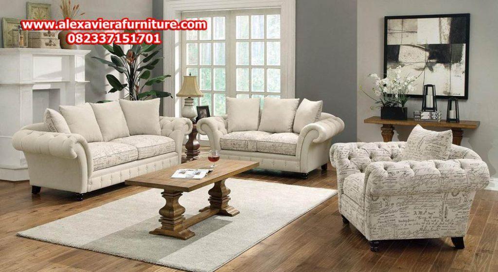 set sofa tamu minimalis, set sofa tamu modern, set sofa tamu mewah, set sofa tamu model terbaru, model set sofa tamu, set sofat tamu duco, set sofa tamu modern minimalis, set sofa tamu minimalis modern, set kursi tamu
