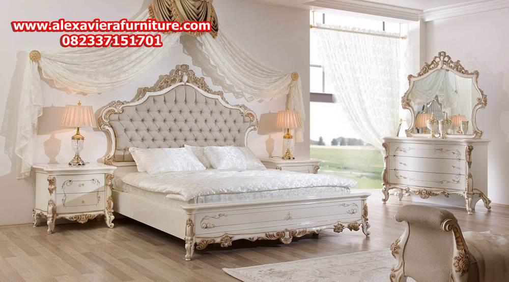 set tempat tidur mewah, set tempat tidur model terbaru, set tempat tidur mewah model terbaru, set tempat tidur klasik, set tempat tidur ukiran, set tempat tidur jepara, set tempat tidur duco, set tempat tidur modern, set tempat tidur minimalis set kamar