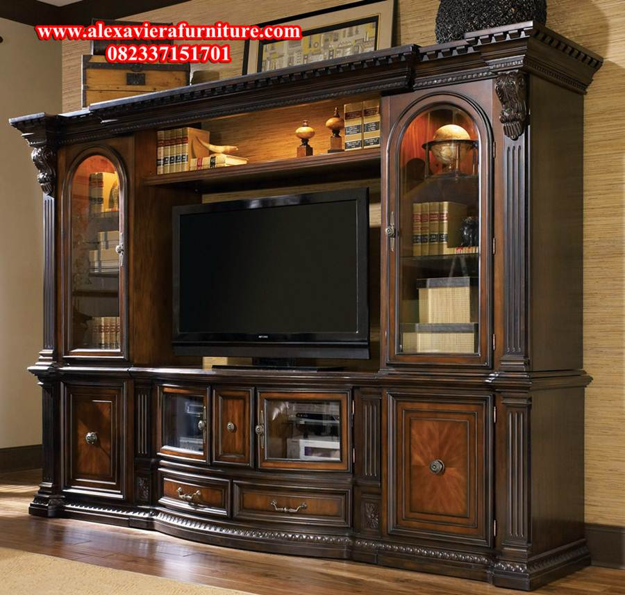 set bufet tv, jual set bufet tv, set bufet tv klasik, set bufet tv jati, set bufet tv klasik jati, set bufet tv jati klasik, set bufet tv jepara, model set bufet tv, set bufet tv model terbaru, set bufet tv mewah, set bufet tv klasik terbaru
