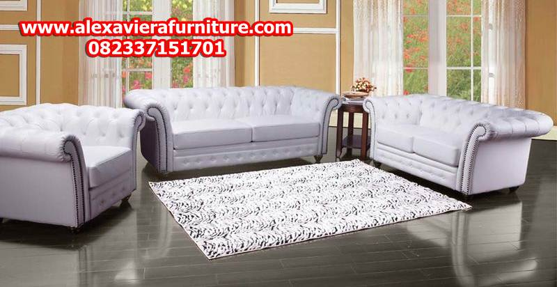 set sofa tamu minimalis, set sofa tamu mewah, set sofa tamu, set sofa tamu minimalis mewah, set sofa tamu mewah minimalis, set sofa tamu jepara, set sofa tamu model terbaru, model set sofa tamu, set sofa tamu modern, sofa ruang tamu