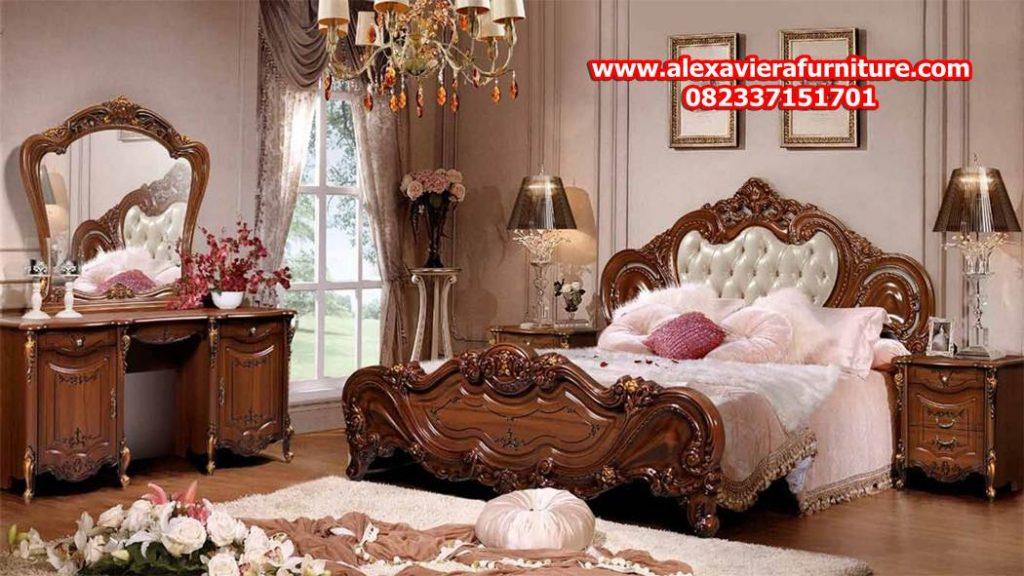 set tempat tidur, set tempat tidur klasik, set tempat tidur ukiran, set tempat tidur mewah, set tempat tidur modern, set tempat tidur jepara, model set tempat tidur, set tempat tidur model terbaru, set tempat tidur pengantin